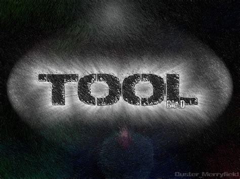 tool tool wallpaper  fanpop