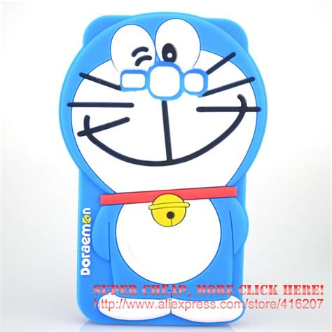Samsung Galaxy J7 Silikon Cover 3d Karakter Doraemon buy samsung galaxy j1 2016 j120 j120f sm j120f japan 3d doraemon phone soft