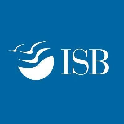 Isb Mba Ranking 2014 by Isb Ranks 26 In The Financial Times Top 50 Mba Programmes