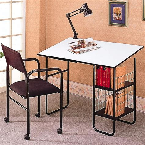 Drafting Table Ikea Stunning Fresh Idea To Design Your Simple Drafting Table