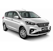 Maruti Ertiga 2018 Price Images Launch Date Mileage And