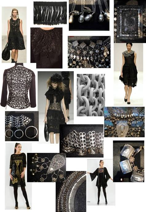 themes used by fashion designers 1000 images about fashion moodboards on pinterest