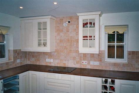 Mozaik Dinding Dapur 24 model harga keramik dinding ruang tamu kamar mandi dapur minimalis