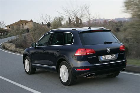 volkswagen touareg 2016 volkswagen touareg 2016 price release date review