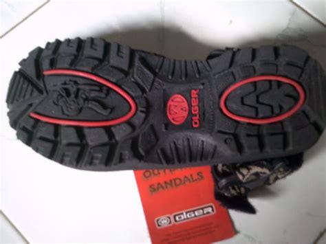Sandal Gunung Harless Size 38 42 sandal gunung olger harga grosir murah grosir sandal