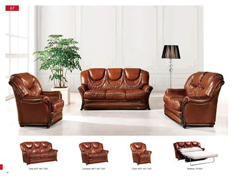 best living room furniture best living room furniture sofa bed 67 sofa beds living