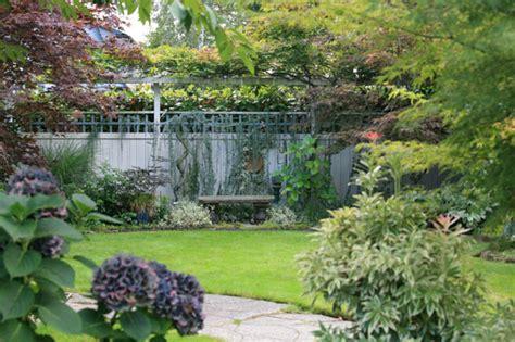 Garden Dreams Design Llc Portfolio Cottage Bungalow Bungalow Garden Design