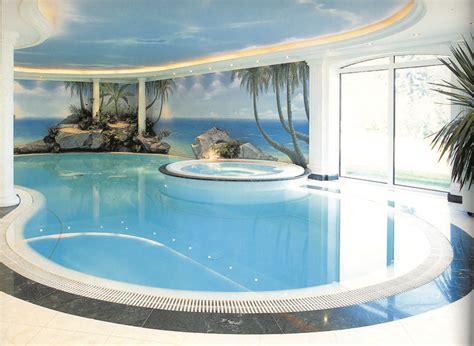 piscine interne casa piscine interne per la casa piscine interne per la casa
