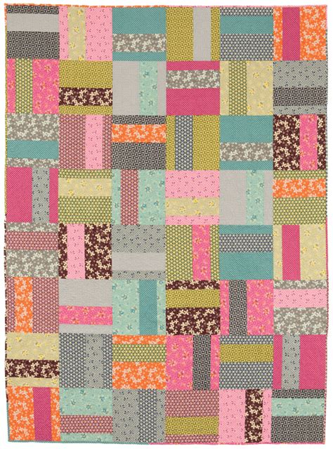 back to school you ll these 4 weekend worthy quilts