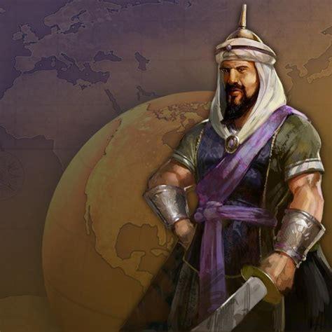 Pedang Al Ayubby ya allah hantarkan kpd jenazahku tebuan berbisa aku dan