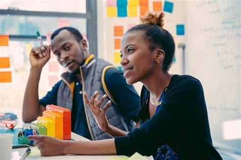 design thinking uct latest news
