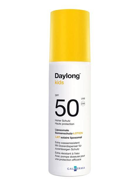 Sale Cetaphil Daylong Spf 50 150ml daylong sun lotion spf 50 150ml buy at low price here