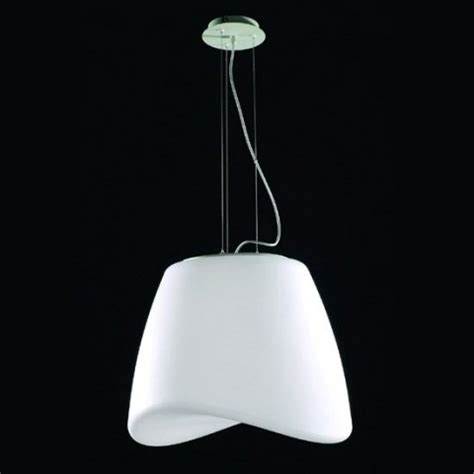 Suspension Exterieure 2616 by Le Ext 233 Rieur Design Millumine