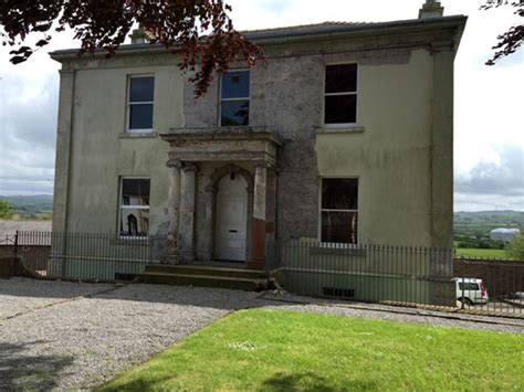 house for sale need renovation in need of renovation grade ii listed georgian property