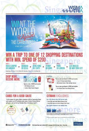 wisma atria new year promotion etude house dec 2017 singpromos