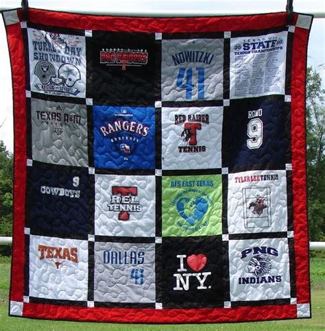 T Shirt Quilt Stabilizer by 17 Best Images About T Shirt Quilts On T Shirts Custom Quilts And All