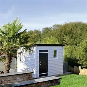 dacri l abri de jardin abris design toit plat
