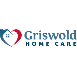 Olive Garden Aberdeen Nc by Griswold Home Care In West End Nc Whitepages