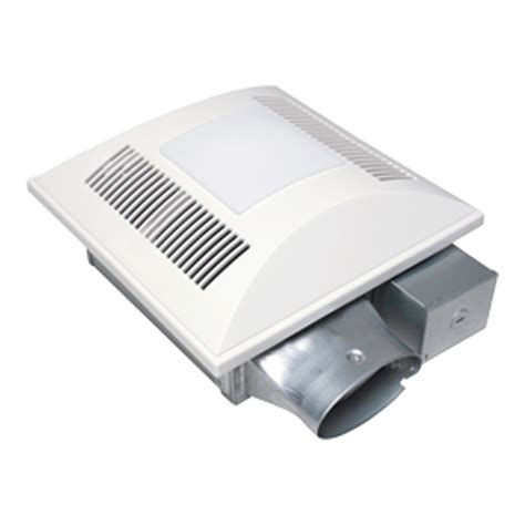 panasonic fan price list panasonic whisper fan panasonic 290 cfm ceiling exhaust