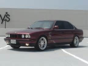 1990 bmw525 i submited images