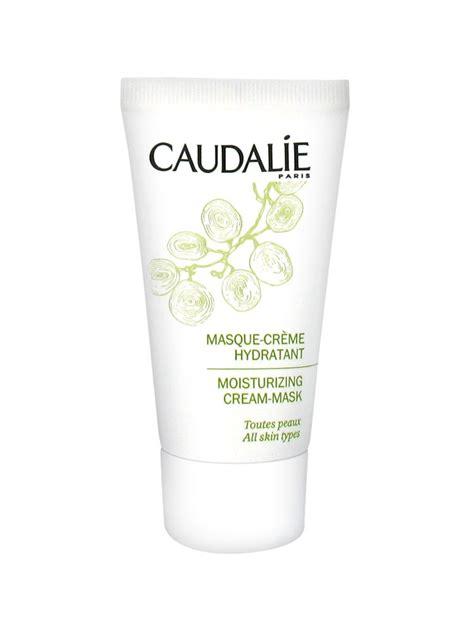 Moisturizing Gel 50ml caudalie moisturizing mask 50ml cocooncenter