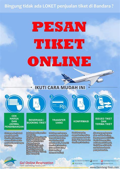 Bandara Soekarno Hatta Resmi Tutup Loket Penjualan Tiket