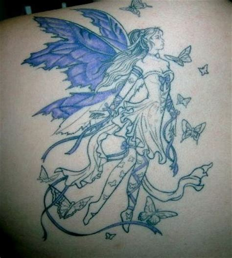 tattoo butterfly fairy fairy tattoos for women womens tattoo designs 187 fairy