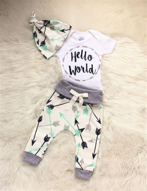 newborn clothes for best 25 newborn ideas on newborn boy