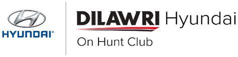 hyundai on hunt club service hyundai on hunt club by dilawri ottawa area hyundai