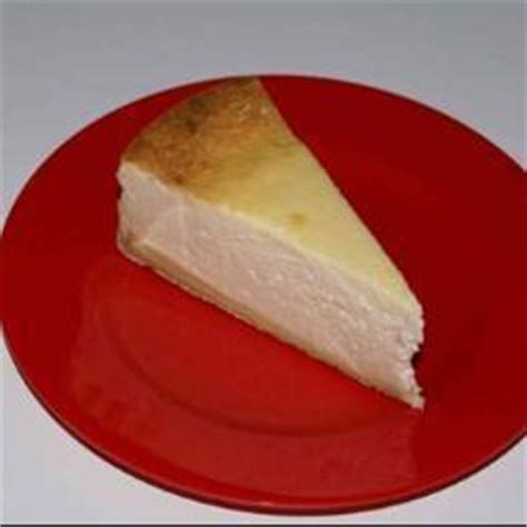 Cottage Cheese Cake Recipe by Cottage Cheese Cheesecake Recipe All Recipes Australia Nz