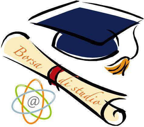 ufficio borse di studio borse di studio comunali 2016 aperte le scadenze per le
