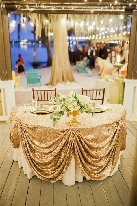 black and gold wedding table decorations best 25 gold centerpieces ideas on diy