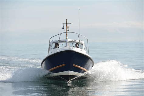 Island Semi Boot seaward 23 vs channel island 22 used boat review motor