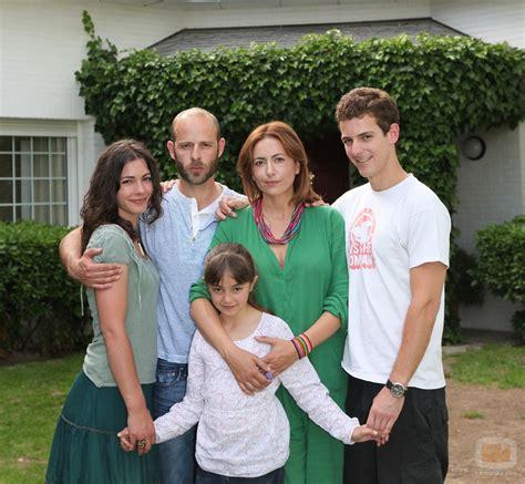 imagenes de la familia matriarcal ciencias sociales familia consangu 237 nea