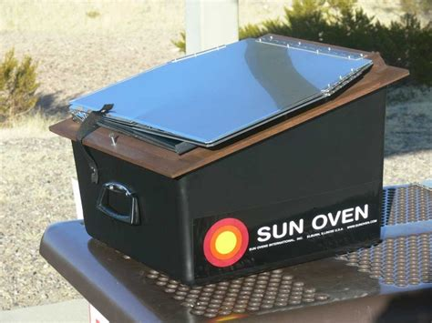 solar powered heat l the 8 best solar powered accessories for cing