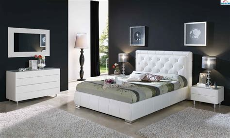 simple bedroom furniture fantastic simple bedroom furniture design ideas with white