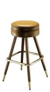 las vegas bar stool