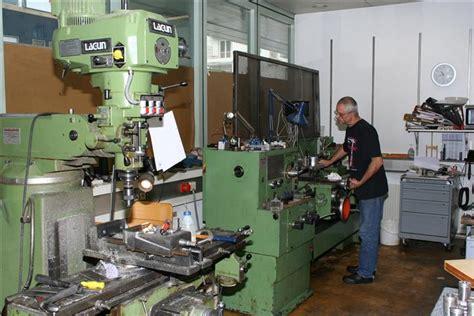 werkstatt österreich mechanik und mechatronik werkstatt