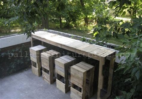 Pallet Patio Furniture Plans Pdf Diy Wood Pallet Patio Furniture Plans Wood Projects Entertainment Center Woodideas