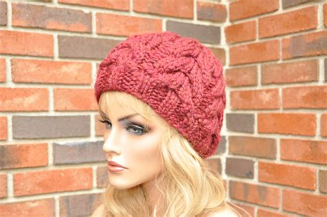 www gorros tejidos en lana para niosynias modelos de gorros para tejer imagui