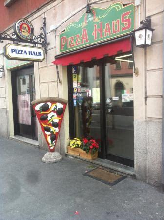 pizza haus pizza haus foto di pizza haus tripadvisor