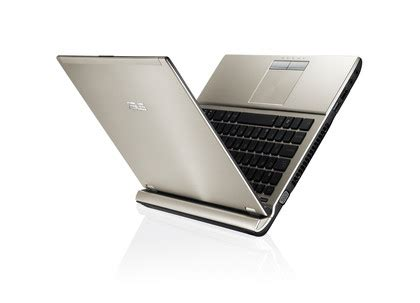 Asus Laptop Screen Goes Black But Still Running business laptop advices mobile and mobile gadgets