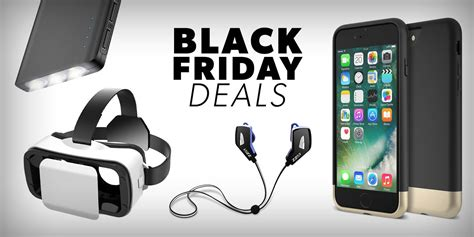 iphone deals black friday black friday preview great iphone deals already surfacing tapsmart