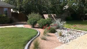 agrilife extension sets home landscape design school in