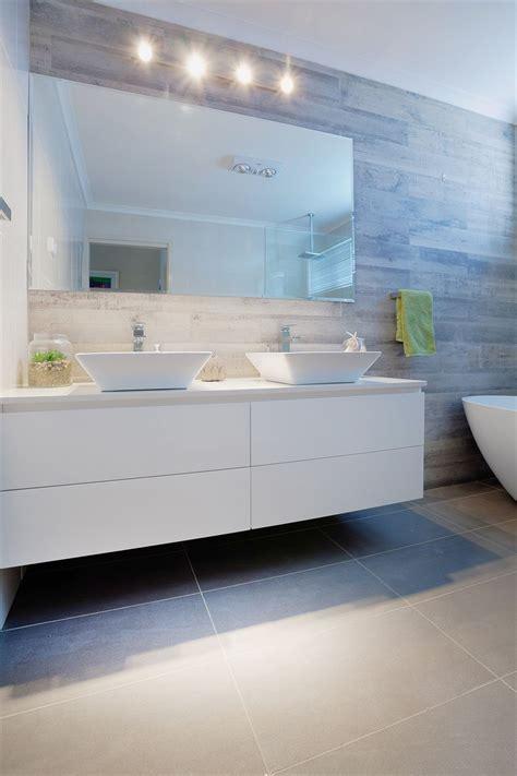 what do you think of this splashbacks tile idea i got from tiles com au tile design ideas
