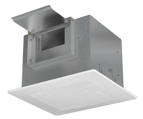 loren cook exhaust fans gemini centrifugal ceiling wall cabinet fan