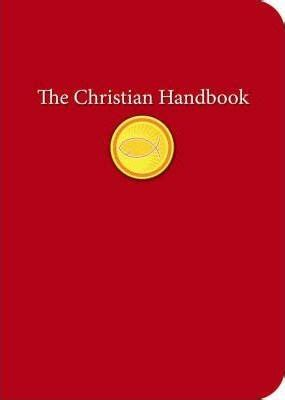 the non humorist s handbook how to easily add humor to your speeches books the christian handbook booksofthebible