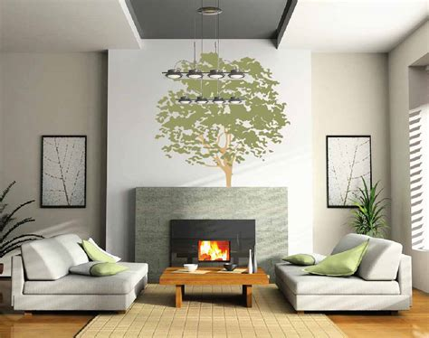 large wall decorating ideas for living room peenmedia