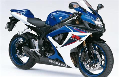 imagenes originales de motos fotos de motos suzuki