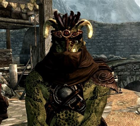 request sos textures for feminine argonian and khajiit argonian schlongs of skyrim half masks an update of
